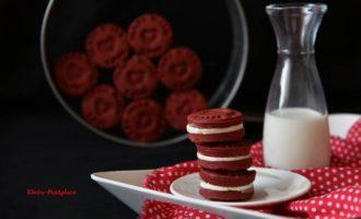 home-recipes-9628