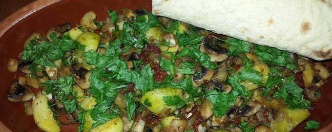 home-recipes-14808