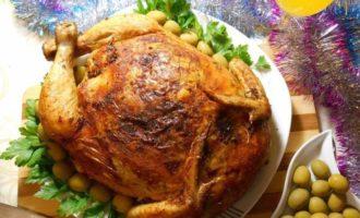 home-recipes-20782