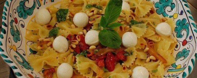 home-recipes-23744