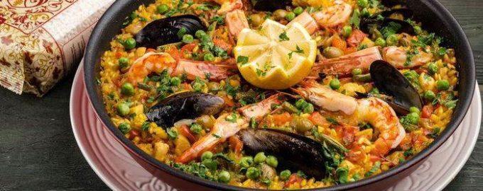 home-recipes-37895