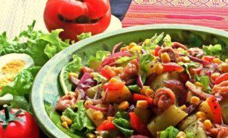 home-recipes-13265