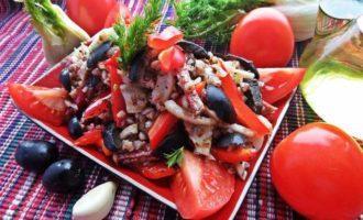 home-recipes-14806