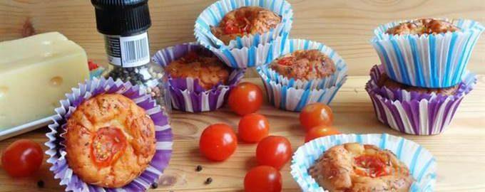 home-recipes-7001