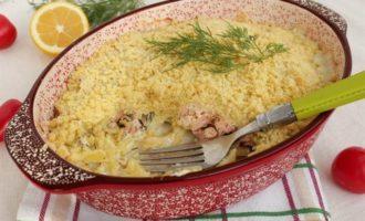 home-recipes-1598