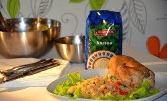home-recipes-3269