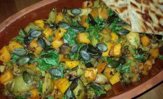 home-recipes-14832