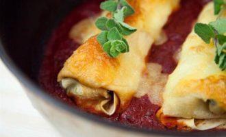 home-recipes-2707