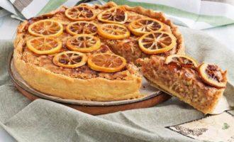 home-recipes-8998