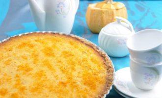 home-recipes-16196