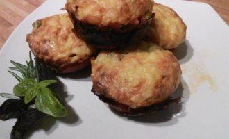 home-recipes-16269