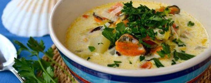 home-recipes-21439