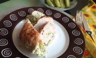home-recipes-17614