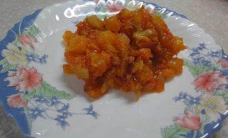 home-recipes-16347