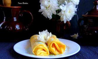 home-recipes-8985