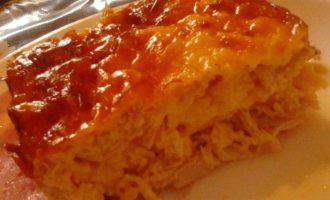 home-recipes-67638
