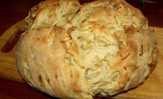 Веймарский хлеб