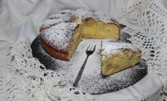home-recipes-13899