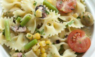 home-recipes-47988