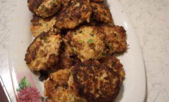 home-recipes-12045