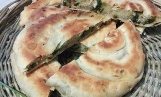 home-recipes-66014