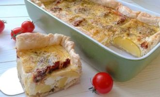 home-recipes-9592
