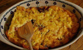 home-recipes-23168