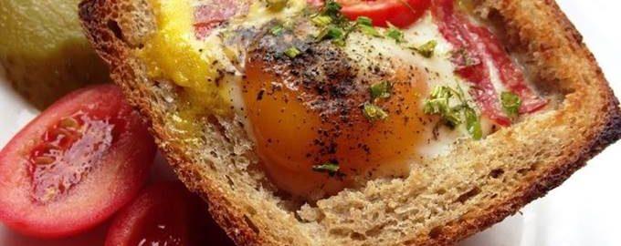 home-recipes-10117