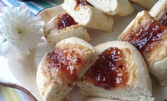 home-recipes-11431