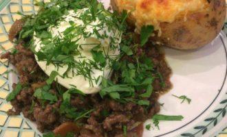 home-recipes-52115