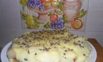 home-recipes-15963