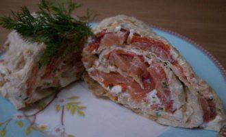 home-recipes-28885
