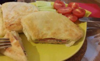 home-recipes-21282