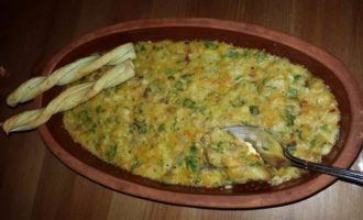 home-recipes-15297
