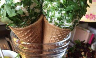 home-recipes-17001
