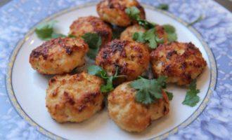 home-recipes-36841