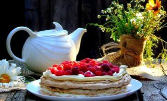 home-recipes-7785