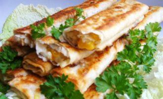 home-recipes-17313
