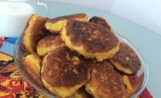 home-recipes-10700