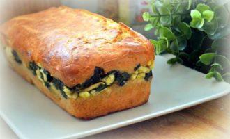 home-recipes-21552