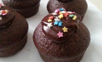 home-recipes-22451
