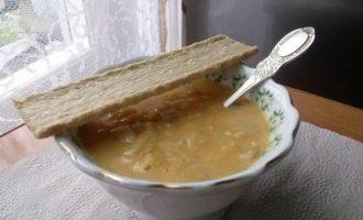 home-recipes-18159