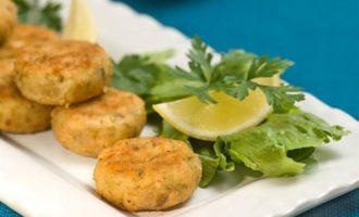 home-recipes-10473