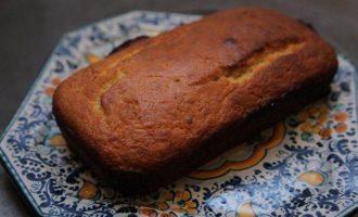 home-recipes-37777