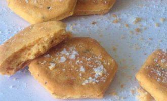 home-recipes-9663