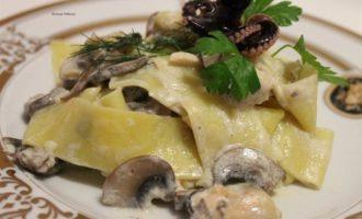 home-recipes-17397