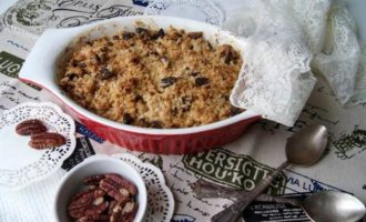 home-recipes-2318