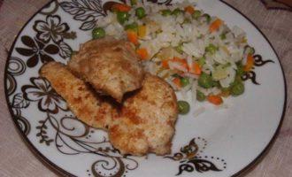 home-recipes-10227