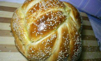 home-recipes-22635