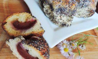 home-recipes-16530